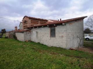 Foto - Rustico / Casale 70 mq, Altopascio