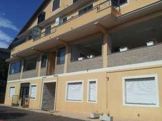 Foto - Attico / Mansarda via Lugano, Montesilvano