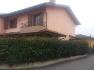 Foto - Villa 155 mq, Ranera, Sant'Angelo Lodigiano