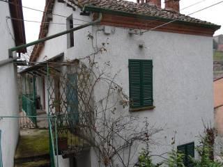Foto - Casa indipendente Strada Merli 2, Solonghello