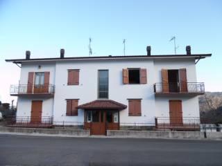 Foto - Trilocale ottimo stato, secondo piano, Lizzano In Belvedere