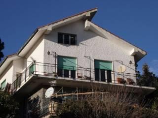 Foto - Villa, buono stato, 230 mq, Sasso Di Bordighera, Bordighera