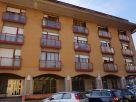 Appartamento Vendita Vanzaghello