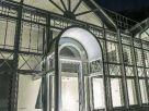Palazzo / Stabile Affitto Blevio
