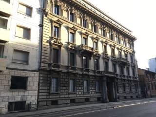 Case in vendita milano centro san vittore cerca casa for Case in vendita milano centro