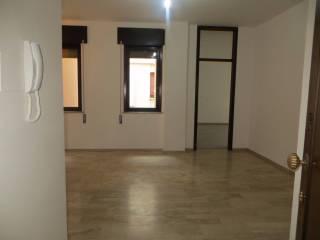 Foto - Appartamento ottimo stato, secondo piano, Conegliano
