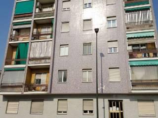 Foto - Bilocale via Duino 127, Lingotto, Torino