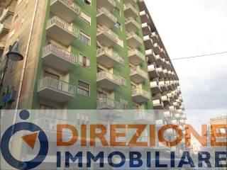 Foto - Trilocale piazza Giuseppe Zanardelli 24, Nocera Inferiore