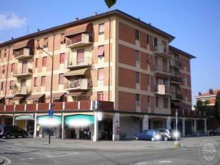 Foto - Appartamento all'asta viale Vittorio Saltini, 30, Correggio