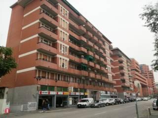 Immobile Affitto Sesto San Giovanni