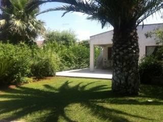 Foto - Villa via Gabriella, Rosa Marina, Ostuni