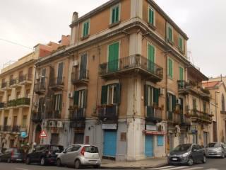 Foto - Appartamento ottimo stato, terzo piano, Duomo, Messina