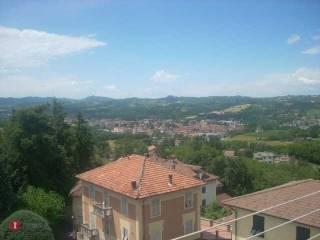 Foto - Appartamento quarto piano, Tagliolo Monferrato