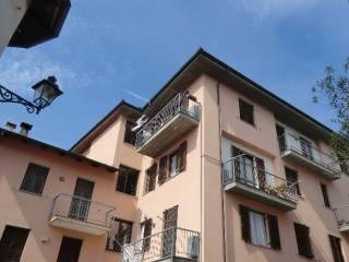 Foto - Monolocale terzo piano, Castelletto D'Orba