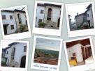 Casa indipendente Vendita Rocca Grimalda