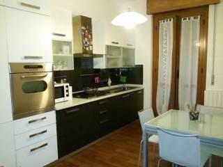 Foto - Appartamento secondo piano, Tagliolo Monferrato