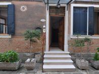 Foto - Appartamento Cannaregio 3304, Venezia