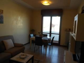 Foto - Appartamento via Pietro Nenni, Adria
