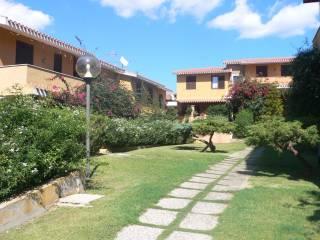 Foto - Bilocale via Cambedda, Villasimius
