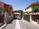 Appartamento Vendita Villa San Pietro