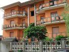 Appartamento Affitto Pogliano Milanese