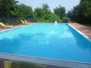 Foto - Villa, ottimo stato, 400 mq, Castelnuovo Rangone