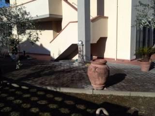Foto - Casa indipendente 176 mq, buono stato, Poggio A Caiano