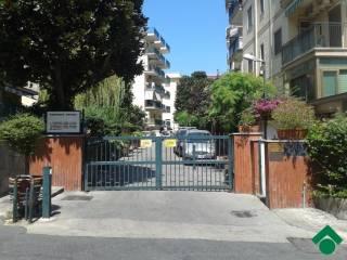 Foto - Trilocale via santa lucia, 12, Sorrento