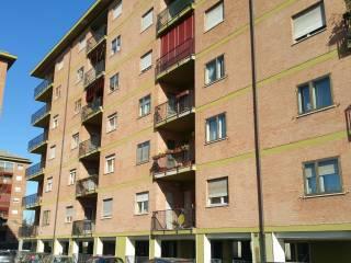 Foto - Appartamento via Vivanti, 4, Mirafiori Sud, Torino