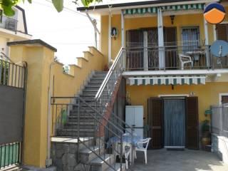 Foto - Rustico / Casale strada ruata bruna, 6, Cumiana