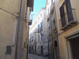 Foto - Palazzo / Stabile 90 mq, Pontecorvo