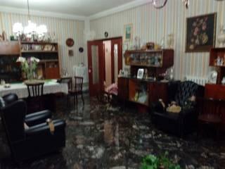 Foto - Appartamento buono stato, primo piano, Nocera Inferiore