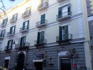 Foto - Appartamento corso Umberto I, 148, Torre Annunziata