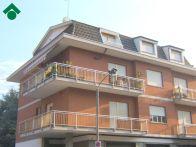 Foto - Bilocale corso torino, 2, Alpignano