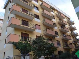 Foto - Appartamento via san corrado, 6, Messina