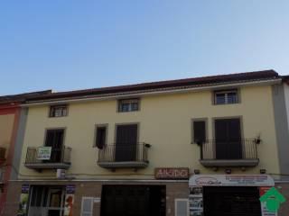 Foto - Quadrilocale 95 mq, Casagiove