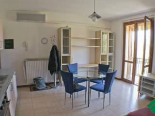 Foto - Bilocale ottimo stato, primo piano, San Rocco, Bedizzole