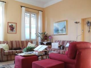 Foto - Villa, ottimo stato, 250 mq, Busto Arsizio