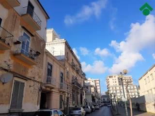 Foto - Casa indipendente via Vincenzo Gambardella, 44, Torre Annunziata