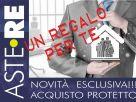 Appartamento Vendita Castel Rozzone