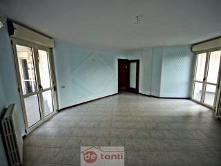Foto - Appartamento buono stato, primo piano, Chiavenna