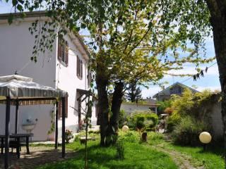 Foto - Villa via Mondetti, Vigevano