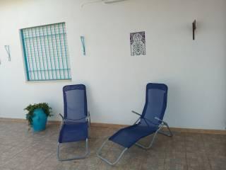 Foto - Villa, buono stato, 125 mq, Alcamo
