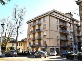 Foto - Quadrilocale viale Firenze 9D, Foligno