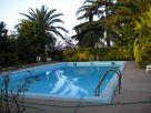 Villa Affitto Ischia
