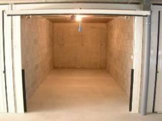 Foto - Box / Garage 15 mq, Centro, Lecco