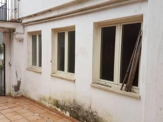 Foto - Appartamento via Casa Parella, Sant'agata Sui Due Golfi, Massa Lubrense