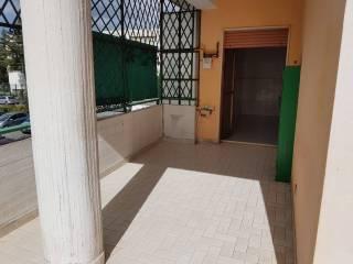 Foto - Quadrilocale via San Pietro 4, Nocera Inferiore