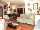 Appartamento Vendita Villa Cortese