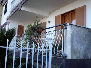Foto - Appartamento via Wolfgan Amadeus Mozart, Bacoli